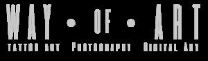 Logo-wayofart hell-1