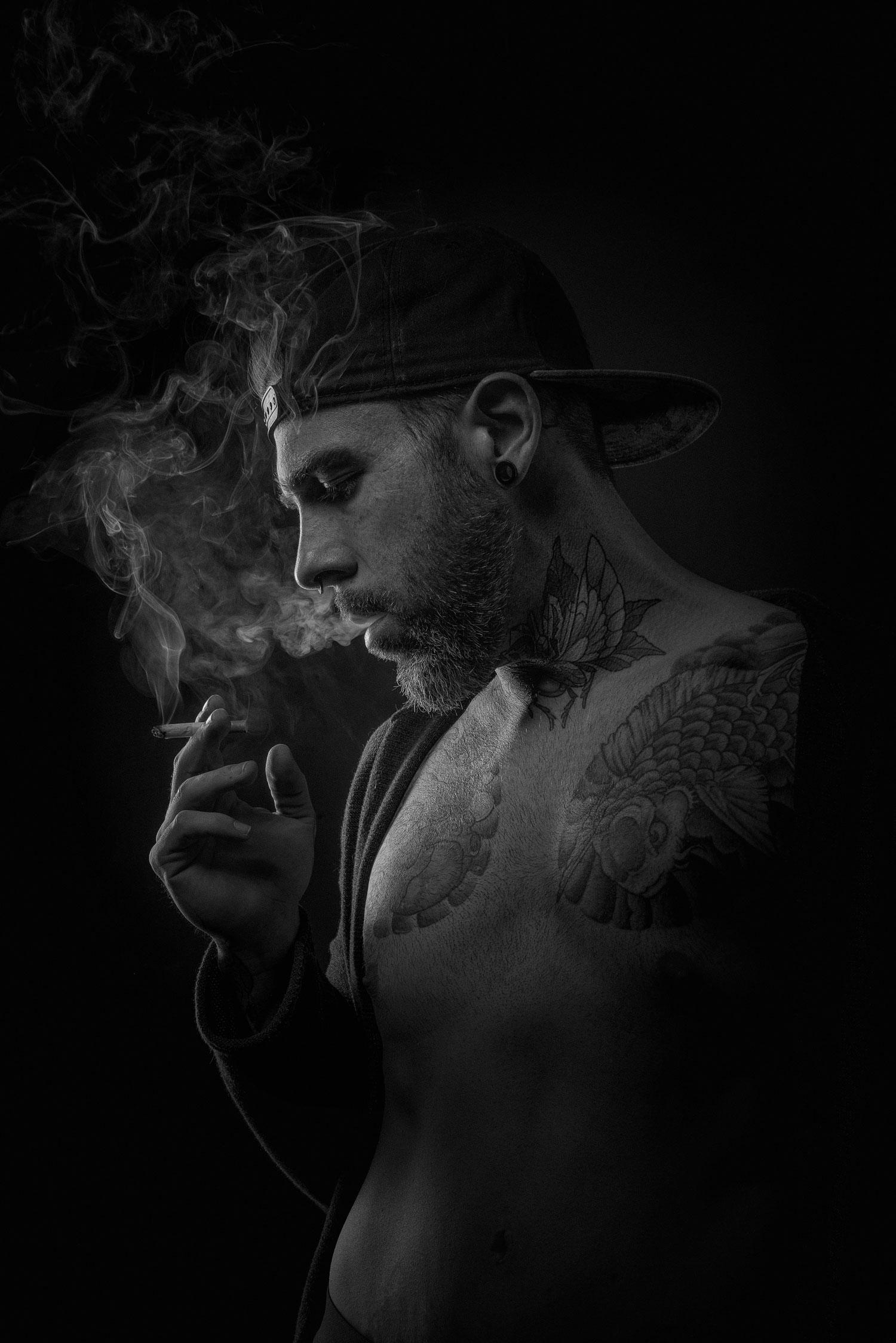 wayofart-Photography