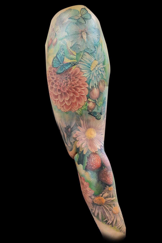 wayofart-Tattoos